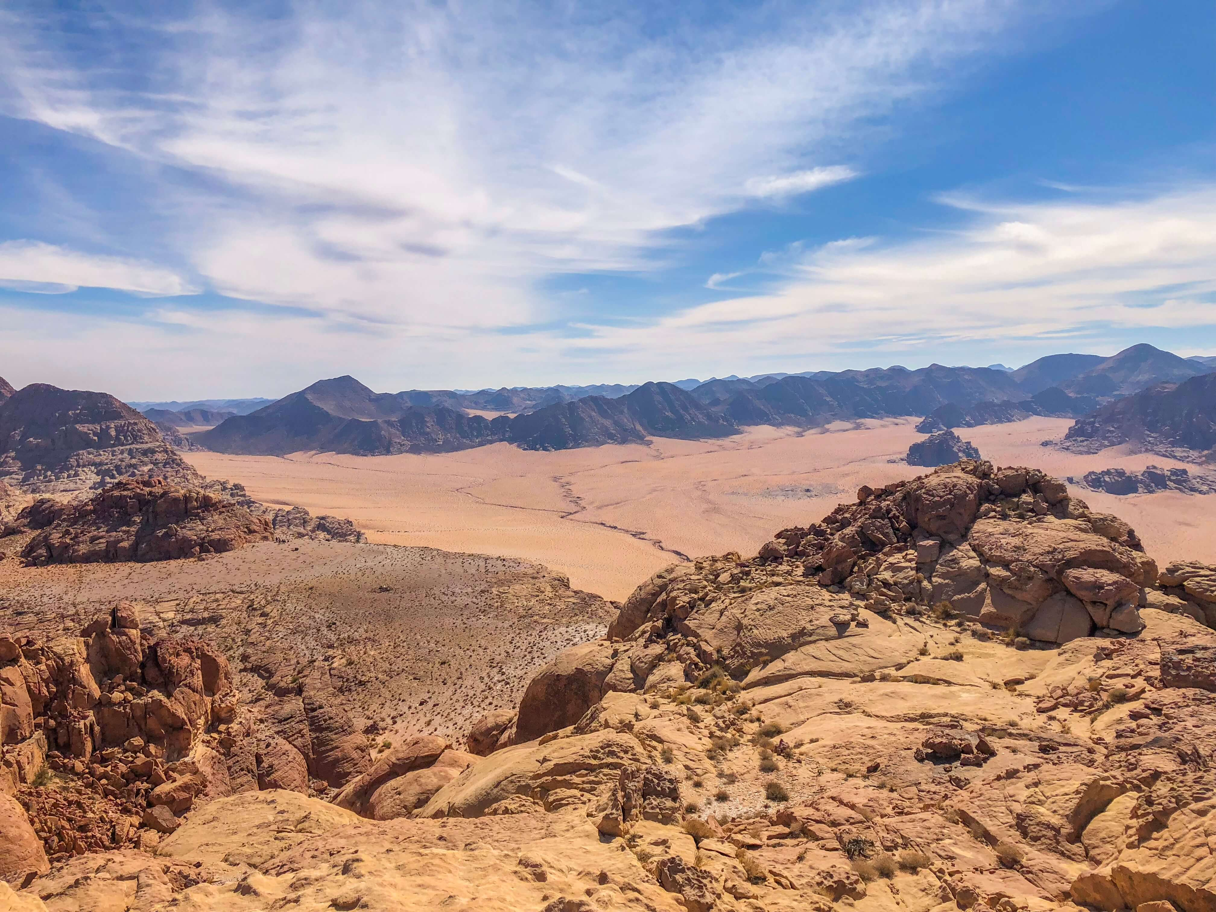 Jabal Al Hash