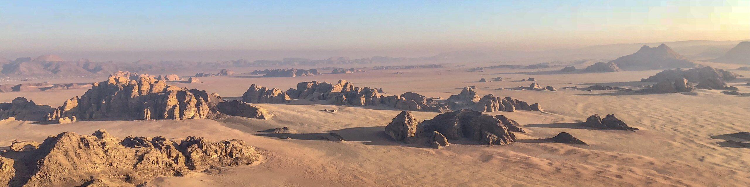 Covid-19 entering conditions in Jordan