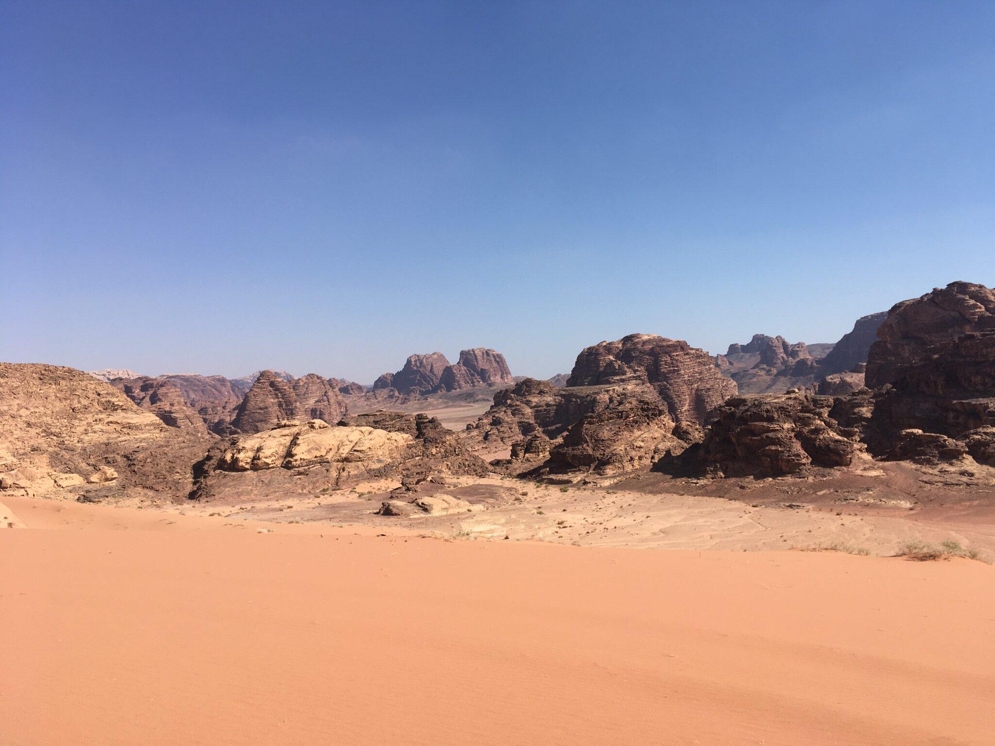 Wadi Sabet